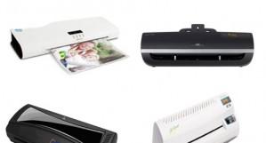 Đánh giá 4 hãng máy ép plastic cho văn phòng tốt nhất hiện nay