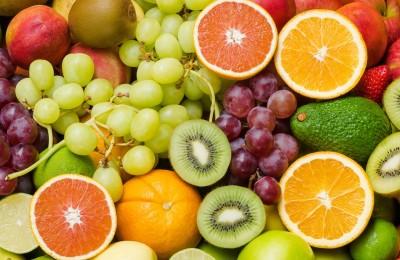 Làm thế nào để tăng độ ngọt cho trái cây