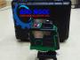 Giới thiệu máy cân bằng laser 12 tia siêu sáng mẫu mới nhất