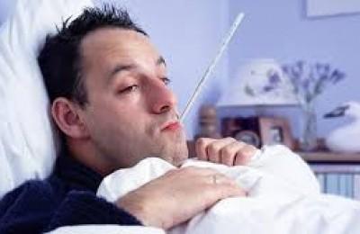 Cách nhận biết sốt và cách hạ sốt nhanh nhất