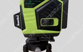 3 mẫu máy cân bằng laser 3d tốt nhất 2021