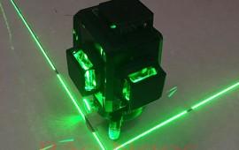 Máy cân mực laser là gì, cách lựa chọn máy cân mực laser phù hợp tốt nhất.