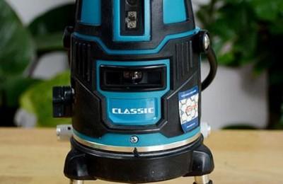 Máy cân bằng laser chính hãng giá rẻ tại tphcm