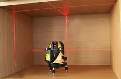 Máy cân bằng laser là gì? hoạt động như nào?