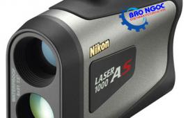 Thiết bị máy đo khoảng cách laser nikon, sndway, mini cầm tay giá rẽ