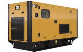 Máy phát điện công nghiệp tốt nhất trong lĩnh vực công nghiệp