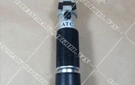 Máy đo độ ngọt ATC FXP018 - Tự động bù nhiệt