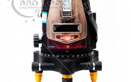 Top 3 máy cân bằng laser 5 tia giá rẻ