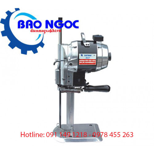 Máy cắt vải đứng Dayang KSU-103 5 inch 750w
