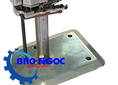 Chân máy cắt vải đứng Eastman CZD-3 12 inch (750W)