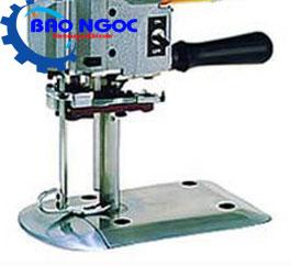Máy cắt vải đứng Kaisiman KSM-9103 12 inch 1168W