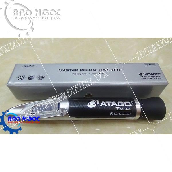 Máy đo độ ngọt điện tử atago pal-1 tại Siêu thị điện máy Bảo Ngọc