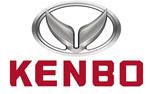 KENBO
