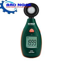 Máy đo ánh sáng Extech-LT10