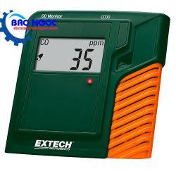 Máy đo khí CO Extech C030