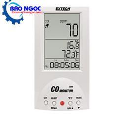 Máy đo khí CO Extech C050
