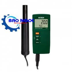 Máy đo Oxy hòa tan Extech DO210