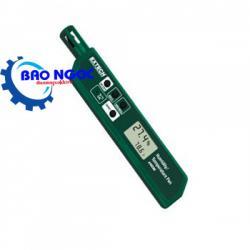 Bút đo nhiệt độ, độ ẩm Extech - 445580