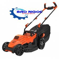 Máy cắt cỏ xe đẩy Black&Decker - BEMW451BH-GSL7