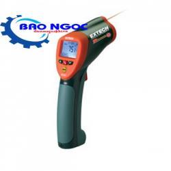 Máy đo nhiệt độ hồng ngoại Extech - 42545