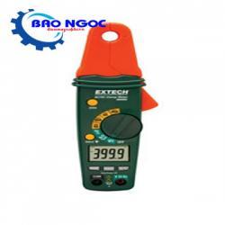 AMPE Kìm Extech 80A - 380950