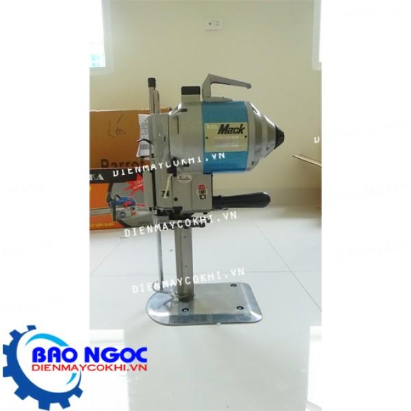 Máy cắt vải đứng KM KSU-103 12 inch (750W)