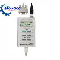 Máy đo độ ồn Extech - 407355