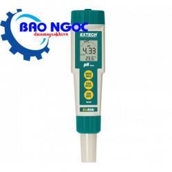 Máy đo Chlorine Extech CL200