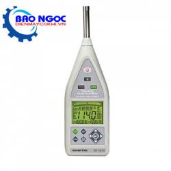 Máy đo độ ồn Tenmars ST-107