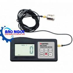 Máy đo độ rung Huatec HG-6360