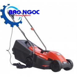 Xe cắt cỏ chạy điện Black&Decker EMAX32GSL2-B1