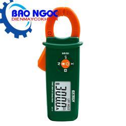 Ampe kìm đo dòng AC 300A Extech-MA140