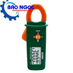 Ampe kìm đo dòng AC 300A Extech-MA145