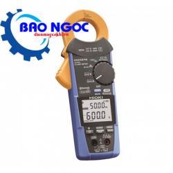 Ampe kìm Hioki CM4372