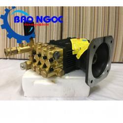 Đầu bơm cao áp 3WZ-2010C (5,5KW)