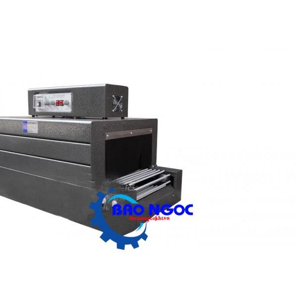 Máy co màng 300x150(VT-CM01)