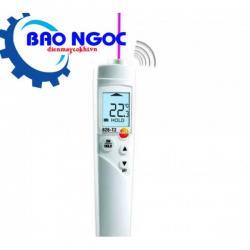 Máy đo nhiệt độ testo 826 T2