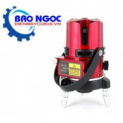 Máy phát tia laser GPI GP 5105H