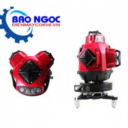 Máy quét tia laser GPI 3D – 301R (tia đỏ)