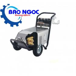 Máy rửa xe cao áp Lutian 20M22-3T4
