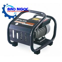Máy phun rửa áp lực cao Palada 1.8KW LT-390B
