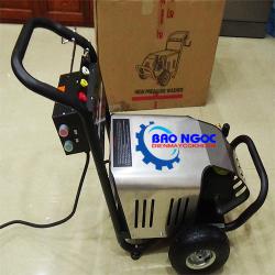 Máy phun rửa áp lực cao Palada 3.7KW (2600PSI)