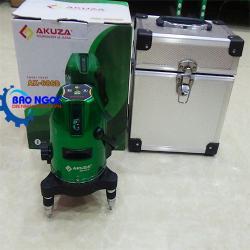 Máy cân bằng laser Akuza AK-686D