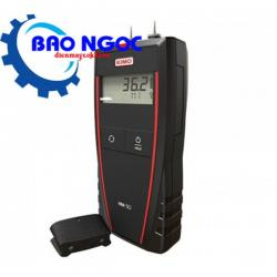 Máy đo độ ẩm gỗ KIMO HM50