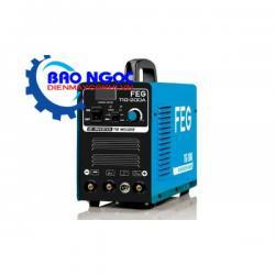 Máy hàn điện tử FEG TIG-200A