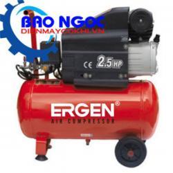 Máy nén khí Ergen EN-1230V