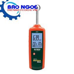 Máy đo độ ẩm Extech-MO257