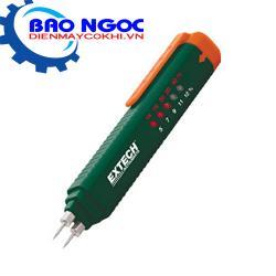 Máy đo độ ẩm gỗ Extech-MO25