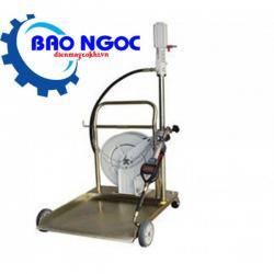 Máy bơm xăng dầu, hóa chất HG-2990D