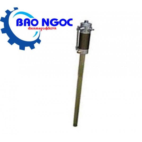Máy bơm xăng dầu, hóa chất HP51940